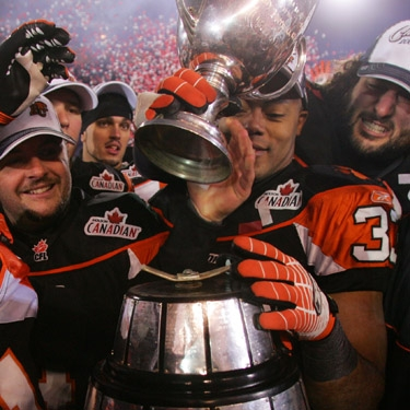2006-brokengreycup.jpg